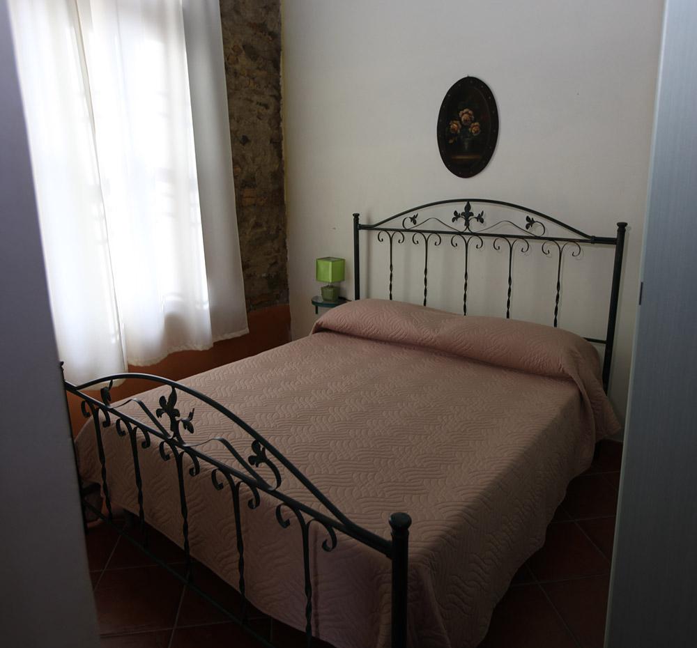 Appartamento Navellina